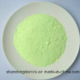 尿素のホルムアルデヒドの形成の混合物、高品質の安いアミノの鋳造物の混合物