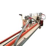 Máquina de la autógena del libro mayor del andamio de Cuplock de la autógena de la circunferencia