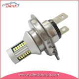 4014 Cnbuus Selbstnebel-Beleuchtung-Lampe Nicht-Polarität