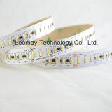 Tiras constantes quentes do diodo emissor de luz da corrente de Saled com SMD3014