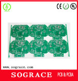 Gedrucktes Circuit Board PWB mit Copy Clone und Design Service
