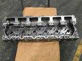 De Geladen Cilinderkop Assy van de kat C15 voor de Dieselmotor van de Rupsband 15L