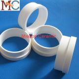 Arruela cerâmica refratária da alumina da alta qualidade quente da venda
