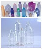 бутылка 70ton делая машину/высокоскоростную автоматическую машину инжекционного метода литья