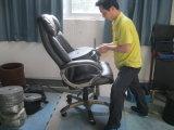 Shunde, Zhongshan, 안지, Dongguan에서 가죽 사무실 의자 QC 검사 서비스 그리고 품질 관리 서비스