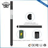 Le sigarette elettroniche di nuovo modo rimuovono il kit portatile Vape del dispositivo d'avviamento del vaporizzatore