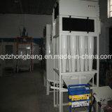 Qualität Powder Recovery System mit BV