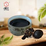 Japanischer heißer Verkauf gealterter schwarzer Knoblauch 900g