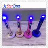 빛을 치료하는 새로운 치과 LED
