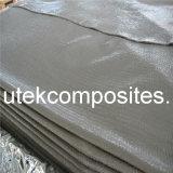 Color gris SMC de alta resistencia para el tanque de agua