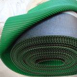 Blad van het Blad van de Kleur van het Blad van het RubberBroodje van het Blad van de rib het Rubber Natuurlijke Industriële Rubber anti-Schurende Rubber