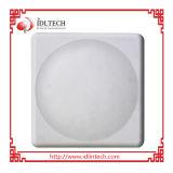 2.4GHz aktive RFID Marke in der Zugriffssteuerung