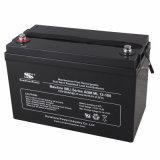 UPS Deep Cycle Battery 12V100ah (de reeks van ml)