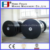 ТеплостойкfNs конвейерная для завода по изготовлению стали