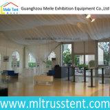 Luxuxim freienereignis-Festzelt für Hochzeitsfest-Zeremonie