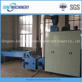 Máquina que introduce del algodón de calidad superior de China
