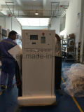 Sanki Fuel Dispenser Sk10