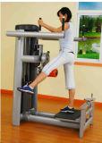 新製品は重量の体操機械マルチヒップXh15を失う
