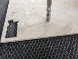 유리제 절단기, CNC 유리제 절단기, 3 측 유리제 절단기
