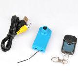 720p granangular H264 Video Security Hidden Mini Camera