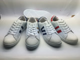 PVC /Rubber/TPR la plupart des chaussures populaires de sport (6127)