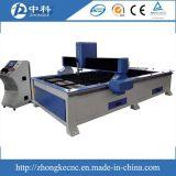 Máquina de estaca quente do plasma do CNC do preço 3D