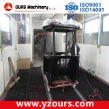 Cabina de aerosol grande de la pintura del tamaño/cabina de aerosol del coche