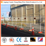 As4687-2007 Temporary Fence with High Quality