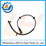 Sensor de velocidade de roda do ABS para Ford Ys4z2c190bb