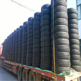 [توبتر] من الصين إطار صاحب مصنع [برندتروك] إطار العجلة ([295/80ر22.5])