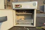 (88個の卵の)セリウムによって鶏の定温器の卵のHatcher証明される自動小さい機械