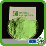 Água de 100% - pó solúvel do fertilizante NPK 20-20-20+Te ou preço granulado