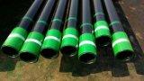 API de Pijp van het Omhulsel voor Olie