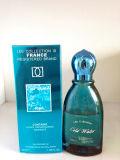 Het unieke Parfum van de Mens met Sterke Fles en Goed Pakket