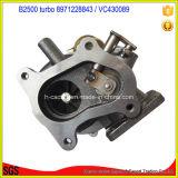 Mazda B2500를 위한 Wl84 Electric Supercharger Kit Rhf5 8971228843 터보