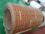 (0.14mm1.0mm) Prepainted Galvanized Steel Coil (PPGI)