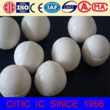 Керамический стан шарика для сбывания, керамических цен стана шарика, керамического шарика