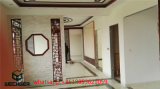 Villa Multi-Storey prefabbricata