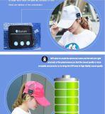 Stereo Wireless Bluetooth Music Cheap City Sport Caps