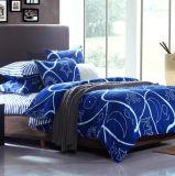 新しい100%年の綿の寝具セット