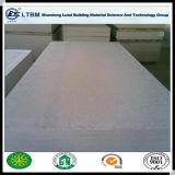 Precio exterior de la tarjeta del cemento de la fibra del No-Asbesto 6m m