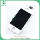 Touch Screen LCD mit Analog-Digital wandler für iPhone4g