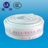 PVC Gefüttert 3 Inch Bewässerungsschlauch