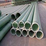 Tubi di plastica a fibra rinforzata