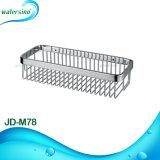 Küche-Ware-Zubehör-Speicher-Korb des Badezimmer-SUS304