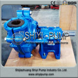 Heavy Duty Split Casing Tratamento de água Slurry Centrifugal Pump