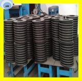 Весна Jhx-300*245 синтетической резины высокого качества