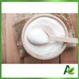 Prix préservatif de poudre d'Acesulfame K d'édulcorant d'additif alimentaire