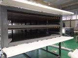 エヴァ/Pdlc/TPUのガラスラミネータ機械