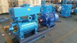 2be1 시리즈 물 반지 진공 펌프 22500 M3/H